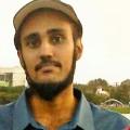 Mustafa A, 37, Colombo, Sri Lanka