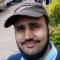 Mustafa A, 35, Colombo, Sri Lanka