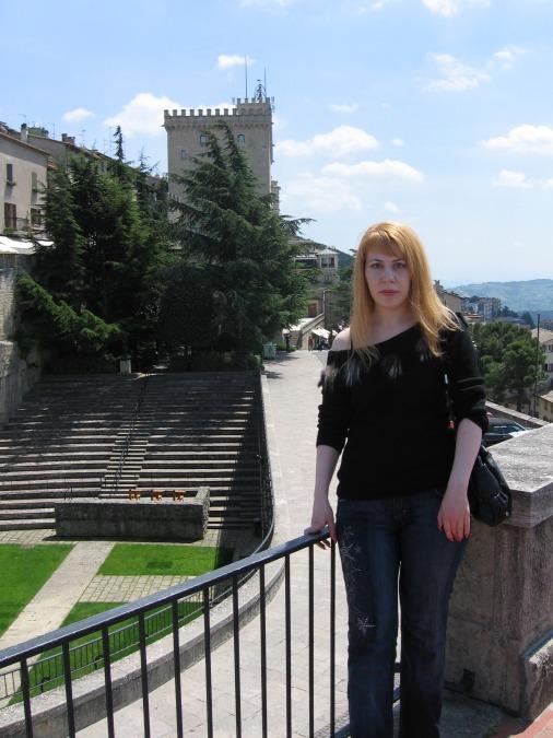 Наталья, 41, Veliky Novgorod, Russian Federation