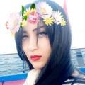 Emy, 29, Kenitra, Morocco