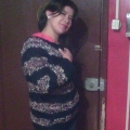 viviana, 39, Valdivia, Chile