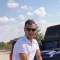 Kamal Shrestha, 43, Milwaukee, United States
