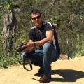 Kamal Shrestha, 46, Milwaukee, United States