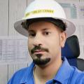 Alhusaiy, 32, Muscat, Oman