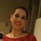 Veronica, 33, Buenos Aires, Argentina