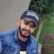 Abdellah, 25, Agadir, Morocco