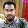 Babu, 32, Dhaka, Bangladesh
