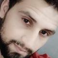 M Khan, 28,