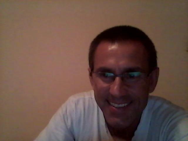 Dimitar Iliev, 52, Sofia, Bulgaria