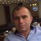 Hakan Demir, 37, Izmir, Turkey
