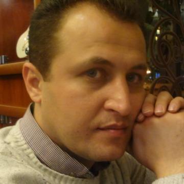Amir Sharbati, 35, Armenia, El Salvador