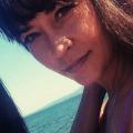Марина, 38, Irkutsk, Russian Federation