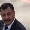 Faris, 38, Baghdad, Iraq