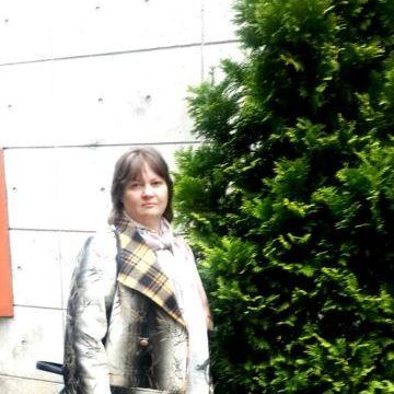 Лариса, 47, Almaty, Kazakhstan