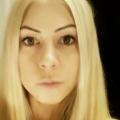 Mickaela, 26, Kishinev, Moldova