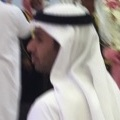 محمد, 50, Jeddah, Saudi Arabia