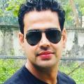 Ask me, 29, Dehradun, India