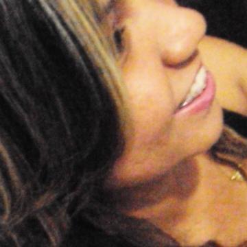 Silla, 36, Maraba, Brazil