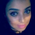 lila, 31, Rabat, Morocco