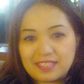 Enievev Serolf, 32, Bishah, Saudi Arabia