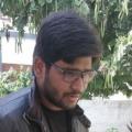 Sankeet, 27, Hyderabad, India