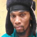 Dat Luu, 33, Orlando, United States