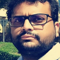 محمد ياسين مالك, 30, Dubai, United Arab Emirates