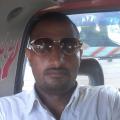 Ahmed, 31, Menia, Egypt