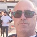 Mehmet, 46, Mersin, Turkey