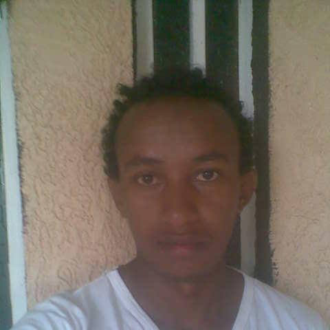 miki, 34, Addis Abeba, Ethiopia