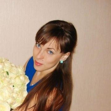 Ksu, 30, Kiev, Ukraine