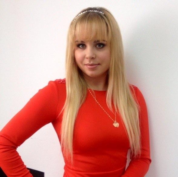 Мария, 32, Sochi, Russian Federation