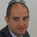 Edoardo, 39, Pescara, Italy