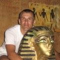 Pedro, 41, Chernivtsi, Ukraine