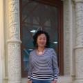 Нонна, 55, Saint Petersburg, Russian Federation