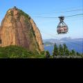 danielly, 33, Rio de Janeiro, Brazil