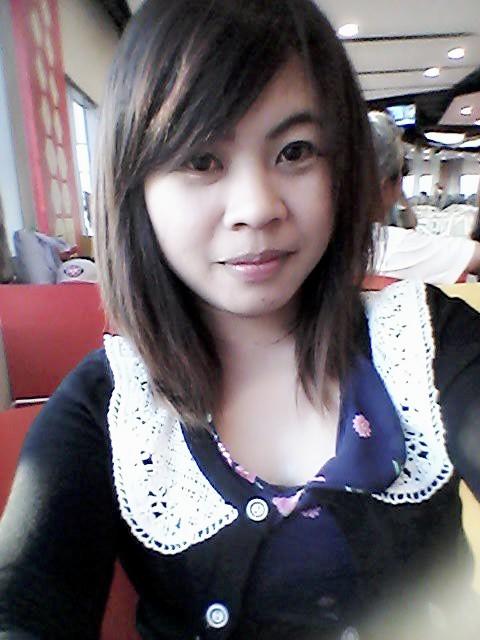 ห็ Pronly, 33, Thai Mueang, Thailand