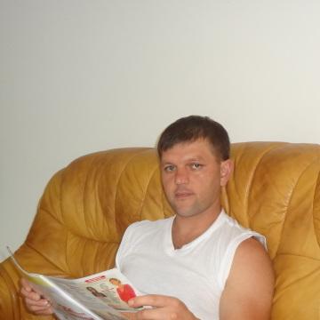 Сергей Карагодин, 36, Magnitogorsk, Russian Federation