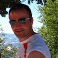 Yuri, 43, Kaliningrad, Russian Federation