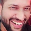 Pankaj Goyal, 32, New Delhi, India