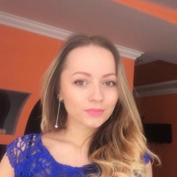 Diana, 24, Kishinev, Moldova