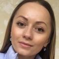 Diana, 23, Kishinev, Moldova