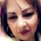 Susanna, 41, Denver, United States