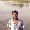 محي ابو وساام 00905387464955, 33,