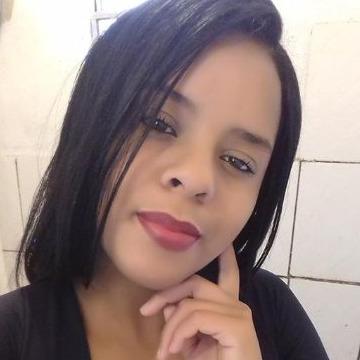 sara, 21, Agadir, Morocco