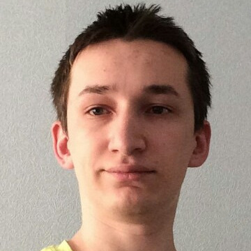 Игорь, 27, Votkinsk, Russian Federation