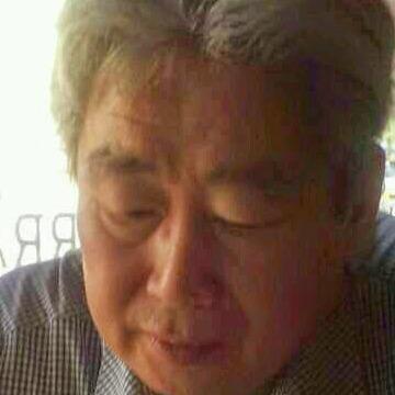 Timingeco Si Yong Lee, 62, Pusan, South Korea