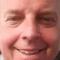Douglas ross, 55, Montreal, Canada