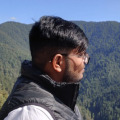 Ajay Kumar Tiwari, 27, Jaipur, India