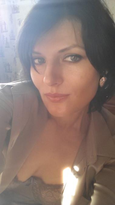 Yulia Udodova, 43, Krasnodar, Russian Federation